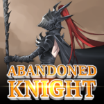 Abandoned Knight 1.4.94 MOD Unlimited Money for android