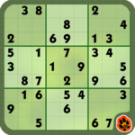 Best Sudoku Free 4.0.6 MOD Unlimited Money for android
