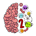 Brain Test 2 Tricky Stories 0.70 MOD Unlimited Money for android