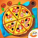 Cooking Family Craze Madness Restaurant Food Game 1.36 MOD Unlimited Money for android