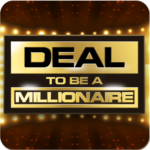 Deal To Be A Millionaire 1.3.9 MOD Unlimited Money for android