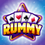Gin Rummy Stars – Online Card Game with Friends 1.4.33 MOD Unlimited Money for android