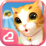 Hi Kitties 1.2.64 MOD Unlimited Money for android
