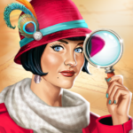 Junes Journey – Hidden Objects MOD Unlimited Money for android