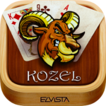 Kozel HD Online 1.7.1.50 MOD Unlimited Money for android