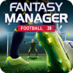 PRO Soccer Cup 2020 Manager 8.51.572 MOD Unlimited Money for android