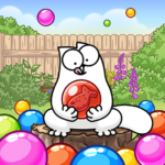 Simons Cat – Pop Time 1.25.3 MOD Unlimited Money for android