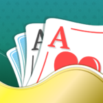 Solitaire Classic Card Game 1.0.22 MOD Unlimited Money for android