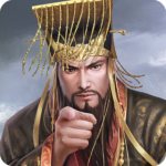 Three Kingdoms Overlord 2.8.42 MOD Unlimited Money for android