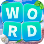 Word Ease – Crossword Puzzle Word Game 1.4.4 MOD Unlimited Money for android