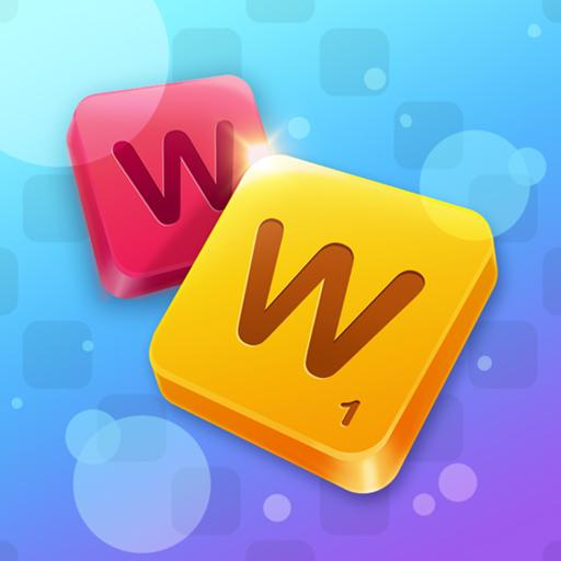 Word Wars – Word Game 1.316 MOD Unlimited Money for android