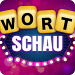 Wort Schau 2.4.7 MOD Unlimited Money for android