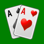 250 Solitaire Collection 4.15.0 MOD Unlimited Money for android