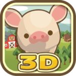 3D 2.19 MOD Unlimited Money for android