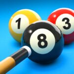8 Ball Pool 4.9.0 MOD Unlimited Money for android