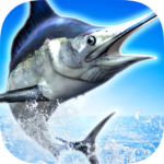 A FISHING JOURNEY 2.8.6 MOD Unlimited Money for android