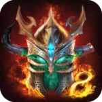 Age of Warring Empire 2.5.84 MOD Unlimited Money for android