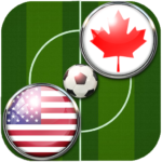 Air Soccer Ball 5.2 MOD Unlimited Money for android