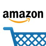 Amazon Shopping – Search Find Ship and Save 20.13.0.100 MOD Premium Cracked for android