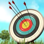 Archery Talent 0.4.0 MOD Unlimited Money for android