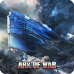Ark of War – The War of Universe 2.19.1 MOD Unlimited Money for android