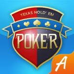 Artrix Poker 9.1.206 MOD Unlimited Money for android
