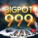 BIGPOT 999 1.1.9 MOD Unlimited Money for android