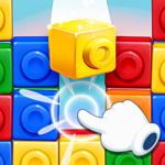 BRIX Block Blast 1.58.6 MOD Unlimited Money for android