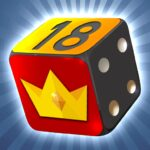 Backgammon Pack 18 Games 6.216 MOD Unlimited Money for android