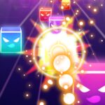 Beat Shooter 1.9 MOD Unlimited Money for android