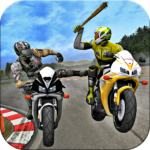 Bike Attack New Games Bike Race Mobile Games 2020 3.0.14 MOD Premium Cracked for android