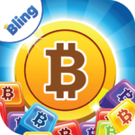 Bitcoin Blocks – Get Real Bitcoin Free 1.0.34 MOD Unlimited Money for android