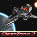 BlastZone 2 Lite Arcade Shooter 1.32.0.0 MOD Unlimited Money for android