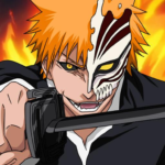 Bleach Immortal Soul 1.2.74 MOD Unlimited Money for android