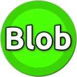 Blob io – Divide and conquer gp10.7.0 MOD Unlimited Money for android