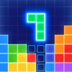 Block Puzzle 1.2.3 MOD Unlimited Money for android