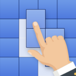 Block Puzzle – Fun Brain Puzzle Games 1.3.0-20071082 MOD Unlimited Money for android
