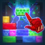 Block Slider Game 2.1.1 MOD Unlimited Money for android