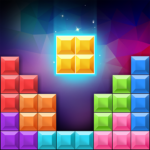 Blockpuz 1.48 MOD Unlimited Money for android