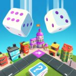 Board Kings 3.28.0 MOD Unlimited Money for android