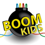 Boom Kids Quiz Game 3.4 MOD Unlimited Money for android