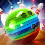 Bowling Club – Free 3D Bowling Sports Game 2.2.3.2 MOD Unlimited Money for android