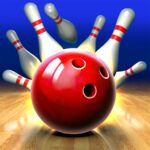 Bowling King 1.50.12 MOD Unlimited Money for android
