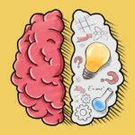 Brain Surfing 1.0.18 MOD Unlimited Money for android