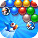 Bubble Bird Rescue 2 – Shoot 3.0.5 MOD Unlimited Money for android