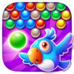 Bubble Bird Rescue 3 2.4.1 MOD Unlimited Money for android