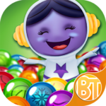 Bubble Burst – Make Money Free 1.2.2 MOD Unlimited Money for android