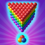 Bubble Shooter Bear Pop – Bubble pop games 1.3.8 MOD Unlimited Money for android