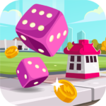 Business Tour – Board Game with Online Multiplayer 2.10.0 MOD Unlimited Money for android