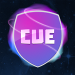 CUE Cards TCG 1.7.2 MOD Unlimited Money for android